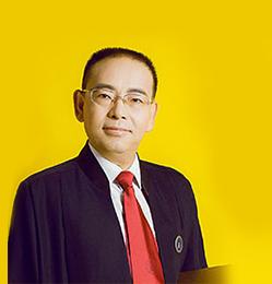 洛阳刑事辩护律师郭冬冬